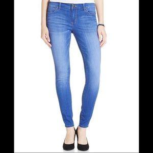 Celebrity Pink Dawson Super Skinny 5 jeans